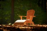 Traditional Teak SIENNA beach chair _