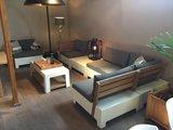 Bob Lounge-Set_