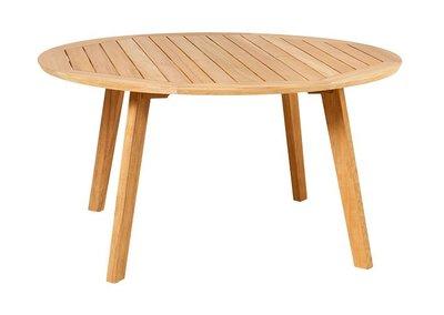 Traditional Teak DIANA table Teak Legs