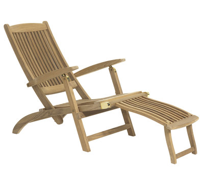 Richmond Deckchair
