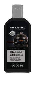 Cleaner Ceramic 500 ML