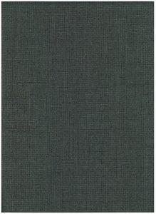 Kussen Sunbrella Charcoal 3705