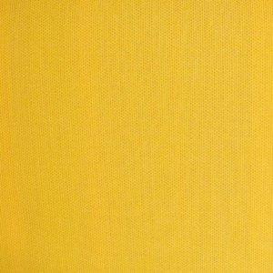 Kussen Sunbrella Mimosa 3938