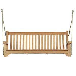 Big Ben Swing Seat