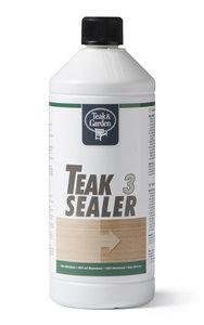 Teak Sealer 3
