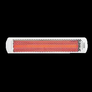 Bromic Tungsten Smart-Heat wit (elektrisch)