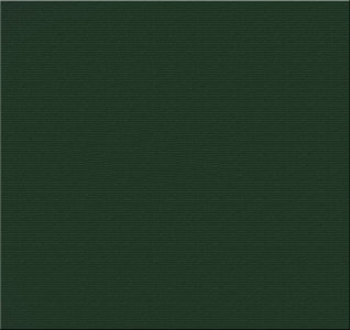 Kussens Dralon Uni Green