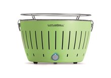 LotusGrill 'Classic' - Groen